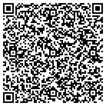 QR-код с контактной информацией организации УЧИЛИЩЕ МЕДИЦИНСКОЕ МОЗЫРСКОЕ