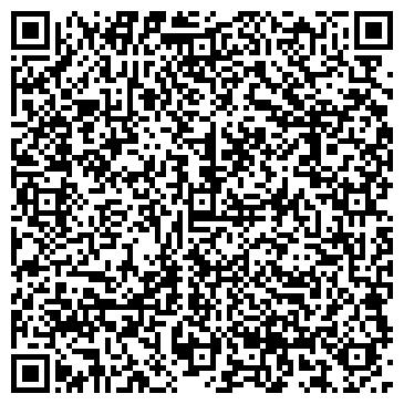 """QR-код с контактной информацией организации ООО """"Фирма Камус"""""""