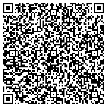 QR-код с контактной информацией организации УЧИЛИЩЕ МУЗЫКАЛЬНОЕ МОЗЫРСКОЕ