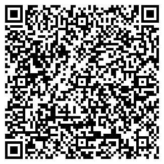 QR-код с контактной информацией организации АСЕЕВА О. А., ЧП
