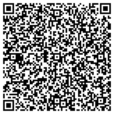 QR-код с контактной информацией организации АТЕЛЬЕ № 22 ООО РАДАР-СЕРВИС