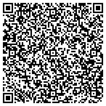 QR-код с контактной информацией организации АТЕЛЬЕ ПРЕДПРИЯТИЯ АВИАТЕХТОРГСНАБ