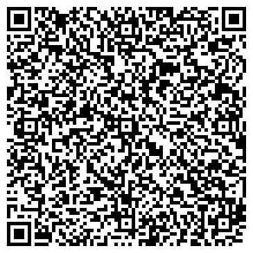 QR-код с контактной информацией организации УЧИЛИЩЕ ОЛИМПИЙСКОГО РЕЗЕРВА МОЗЫРСКОЕ