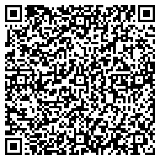 QR-код с контактной информацией организации ДОМ БЫТА № 16