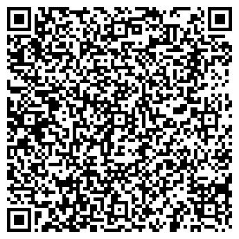 QR-код с контактной информацией организации КОРЖЕВА Т. Г., ЧП
