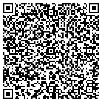 QR-код с контактной информацией организации НОСТАЛЬЖИ АТЕЛЬЕ, ЧП
