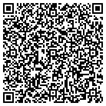 QR-код с контактной информацией организации РИВЬЕРА ШВЕЙНАЯ МАСТЕРСКАЯ