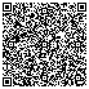 QR-код с контактной информацией организации РОССИЯНКА АТЕЛЬЕ, ЧП