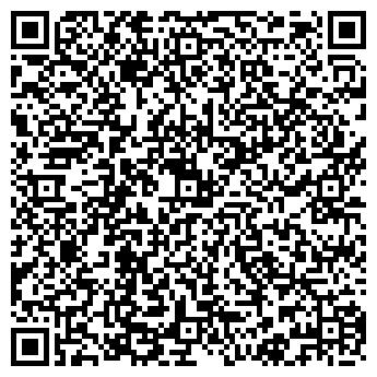 QR-код с контактной информацией организации ФАБРИКА МЕБЕЛЬНАЯ МОЗЫРСКАЯ