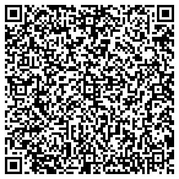 QR-код с контактной информацией организации НОВОСТЬ ХИМЧИСТКА-ПРАЧЕЧНАЯ, МУП