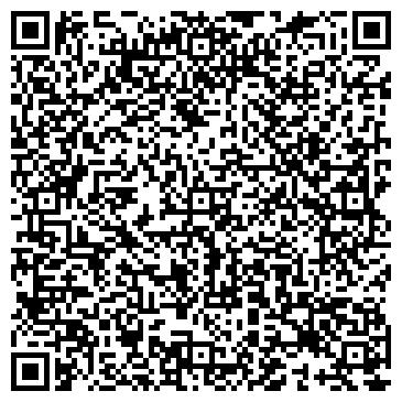 QR-код с контактной информацией организации СНЕЖИНКА ХИМЧИСТКА-ПРАЧЕЧНАЯ, ООО