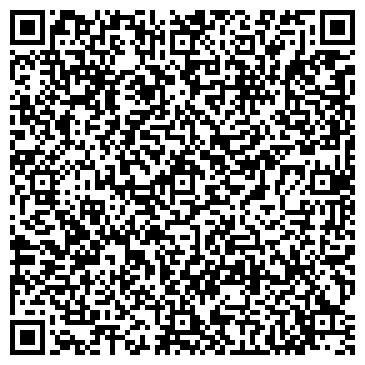 QR-код с контактной информацией организации КОЖГАЛАНТЕРЕЙНАЯ МАСТЕРСКАЯ, ЧП