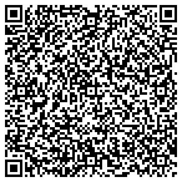 QR-код с контактной информацией организации ФАБРИКА ХУДОЖЕСТВЕННЫХ ИЗДЕЛИЙ МОЗЫРСКАЯ РУП