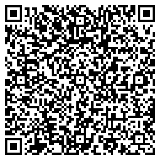 QR-код с контактной информацией организации МЕХАСЕРВИС № 10