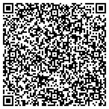 QR-код с контактной информацией организации РОССИТА ХИМЧИСТКА, ЧП