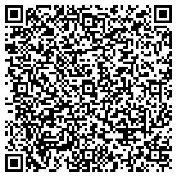 QR-код с контактной информацией организации СИБИРСКАЯ ПЛАТФОРМА