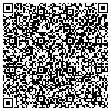 QR-код с контактной информацией организации ЦЕНТР ГИГИЕНЫ И ЭПИДЕМИОЛОГИИ ЗОНАЛЬНЫЙ МОЗЫРСКИЙ