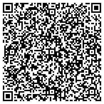 QR-код с контактной информацией организации МАСТЕРСКАЯ ПО РЕМОНТУ МЕТАЛЛОИЗДЕЛИЙ, ЧП