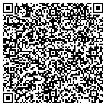 QR-код с контактной информацией организации ИНФОРМАЦИОННО-АНАЛИТИЧЕСКИЙ ЦЕНТР, ООО