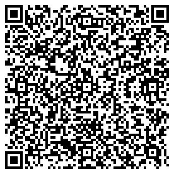 QR-код с контактной информацией организации ЧП МАРКОВА В. В.