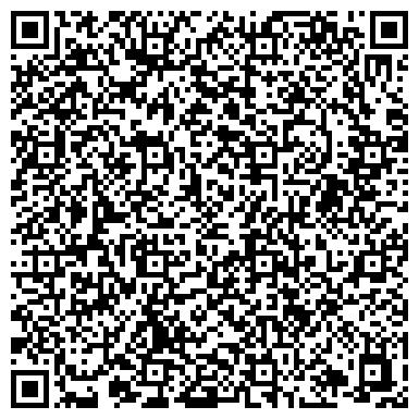 QR-код с контактной информацией организации ЗЕРКАЛ И МЕБЕЛИ ИЗ СТЕКЛА САЛОН, ООО