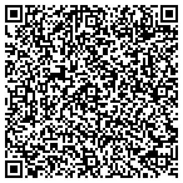 QR-код с контактной информацией организации «Маэстро»