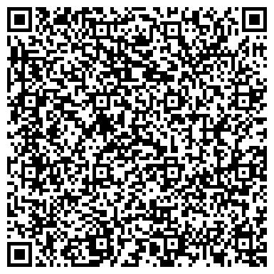 QR-код с контактной информацией организации ИРКУТСКОЕ МОНТАЖНОЕ УПРАВЛЕНИЕ N1 ТРЕСТА ВОСТСИБСАНТЕХМОНТАЖ