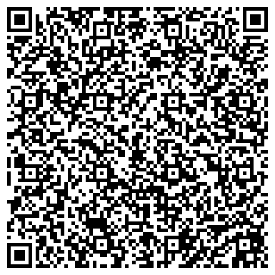 QR-код с контактной информацией организации ЭКСПЕДИЦИЯ НЕФТЕРАЗВЕДОЧНАЯ ГЛУБОКОГО БУРЕНИЯ МОЗЫРСКАЯ