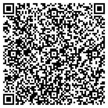 QR-код с контактной информацией организации УПТК АО ВОСТОКЭНЕРГОМОНТАЖ