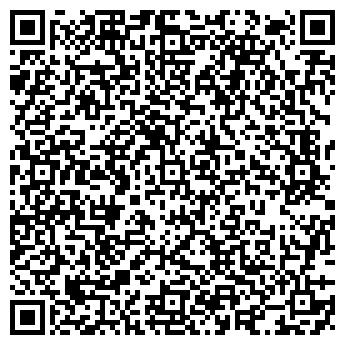 QR-код с контактной информацией организации БАЙКАЛ-СИБПРОМ