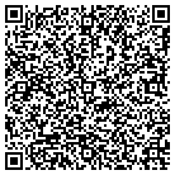 QR-код с контактной информацией организации АВЕСТА-ИРКУТСК СК, ООО