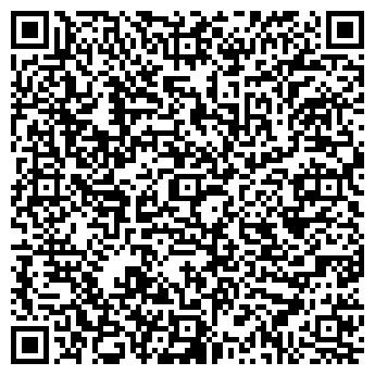 QR-код с контактной информацией организации ВОСТОКСИБТЕПЛОПРИБОР