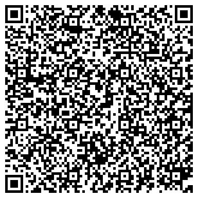QR-код с контактной информацией организации ВОСТОЧНО-СИБИРСКАЯ ЭНЕРГЕТИЧЕСКАЯ КОМПАНИЯ, ООО