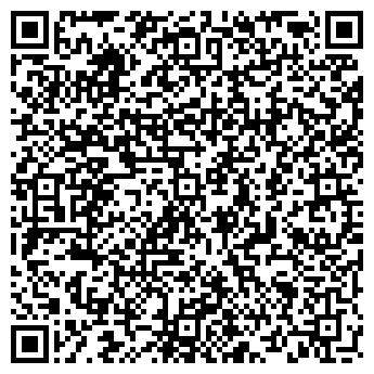 QR-код с контактной информацией организации ЮКОЛА-ИНФО-ПОЛЕСЬЕ ОДО