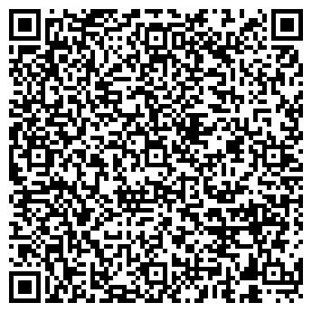 QR-код с контактной информацией организации ВСЭМ ОАО УПРАВЛЕНИЕ