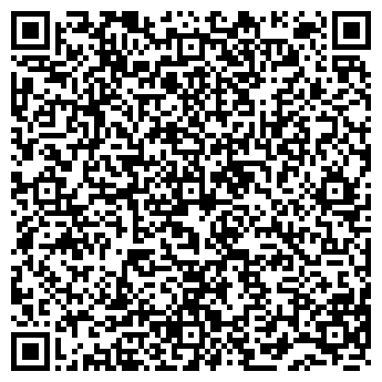 """QR-код с контактной информацией организации ОАО """"ВОСТОКСИБЭЛЕКТРОМОНТАЖ"""""""