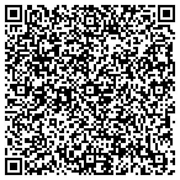 QR-код с контактной информацией организации НАЛАДЧИК ПРОИЗВОДСТВЕННЫЙ КООПЕРАТИВ