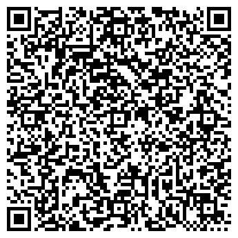 QR-код с контактной информацией организации СПЕЦЭНЕРГИЯРЕМОНТ