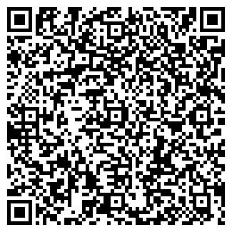 QR-код с контактной информацией организации ООО ЮКОМ-ПРОМ