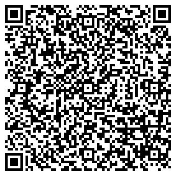 QR-код с контактной информацией организации МАСТЕР ГАММА-К, ООО