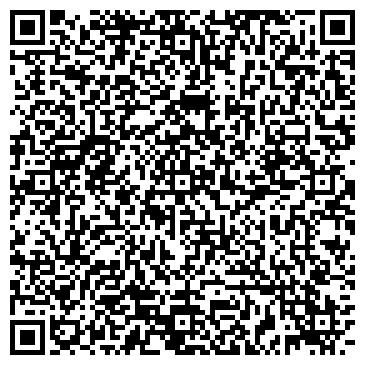 QR-код с контактной информацией организации С. А. ЛИЗИНГ ООО ИРКУТСКИЙ ФИЛИАЛ