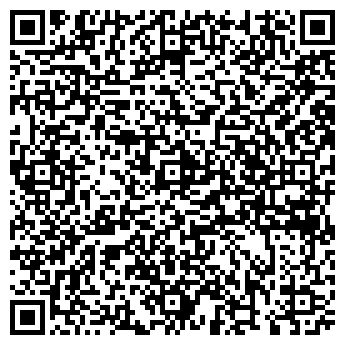 QR-код с контактной информацией организации EVENT COMPANY