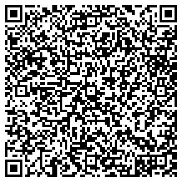 QR-код с контактной информацией организации ПИК-2000 ОБЪЕДИНЕННАЯ РЕДАКЦИЯ СМИ