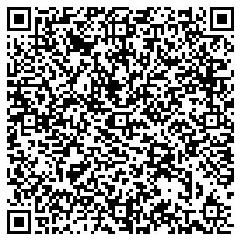 QR-код с контактной информацией организации СОФИТ-ФОТО, ОАО