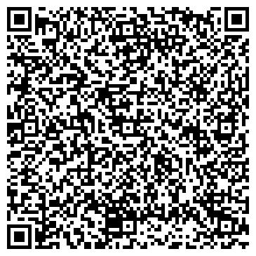 QR-код с контактной информацией организации ВОСТОЧНО-СИБИРСКАЯ СТУДИЯ КИНОХРОНИКИ, ГУП