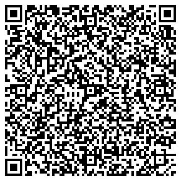 QR-код с контактной информацией организации ДИЛОН ФОТОЛАБОРАТОРИЯ