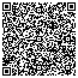 QR-код с контактной информацией организации СОФИТ-ФОТО