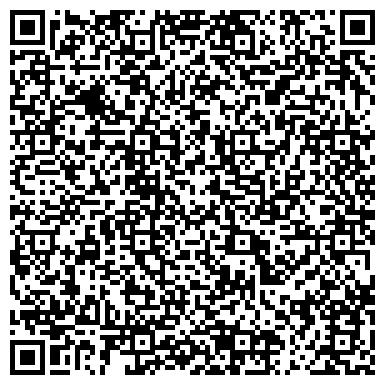 QR-код с контактной информацией организации 6Х9 ФОТОГРАФИЯ НА ДОКУМЕНТЫ, ЧП