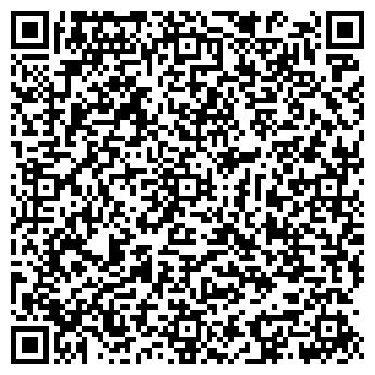 QR-код с контактной информацией организации ПОЖТЕХАРСЕНАЛ