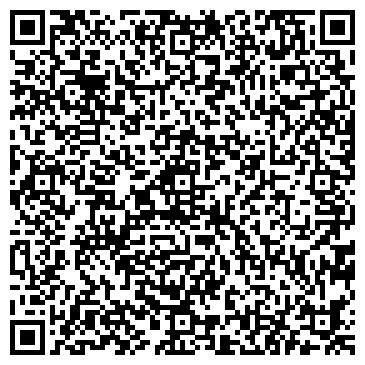 QR-код с контактной информацией организации АСТРАЛ